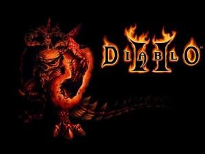 прохождение diablo 2